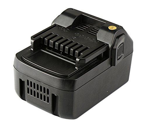 Mitsuru® 3000mAh Li-Ion 18V batterij voor Hitachi 18V / BSL1815X, BSL1830, BSL1840 33055, 330067, 330068, 330139