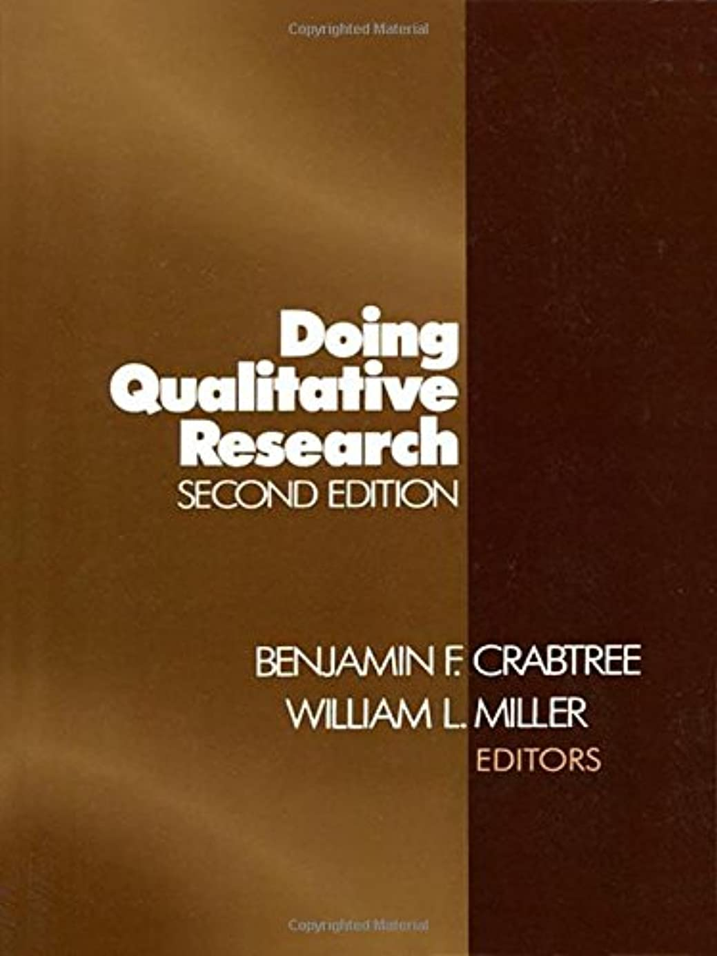 服を片付ける境界抽象Doing Qualitative Research (Research Methods for Primary Care (Paperback))