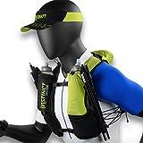 Instinct Ambition Trail Race Vest (4.5 Liter) Default