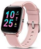 AIMIUVEI Smartwatch, Reloj Inteligente IP67...