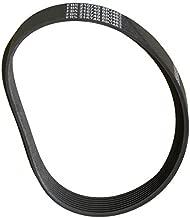 HealthRider 15.5 S Elliptical Drive Belt HRCCEL29271 / HRCCEL2927.1