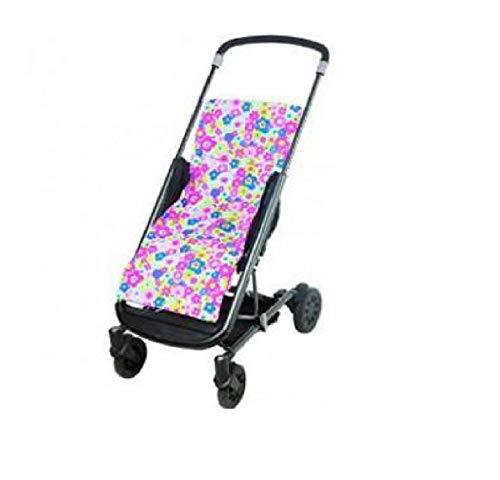 Tuc tuc - Funda universal para silla de paseo