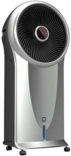 M Confort E800 - Climatizador Evaporativo, 110 W