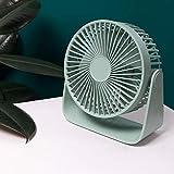 Ventilatore senza pale | ultima frontiera del fresco in casa