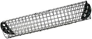comprar comparacion FINCA CASAREJO Tubo de Captura para Conejos. Trampa para Conejos. (HTCC)