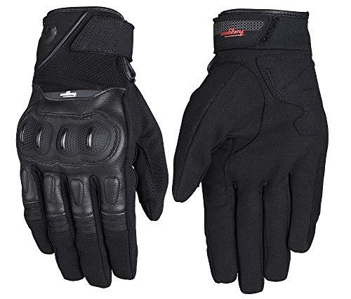 Furygan 4469-1 Handschuhe LOW Schwarz XXL