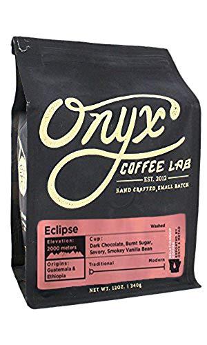 Onyx Coffee Lab 'Eclipse...