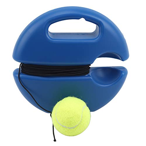 unknow Tigkley - Herramientas para entrenamiento de tenis para principiantes