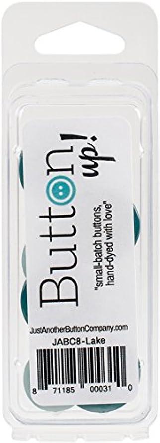 Button Up! JABC832 Snack Pack 8/Pkg, Lake