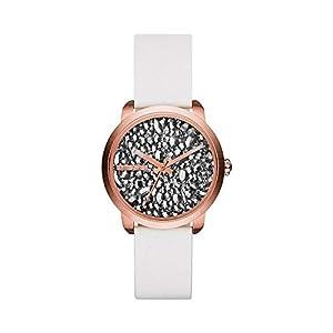 Diesel – Flare – Reloj – Weiss