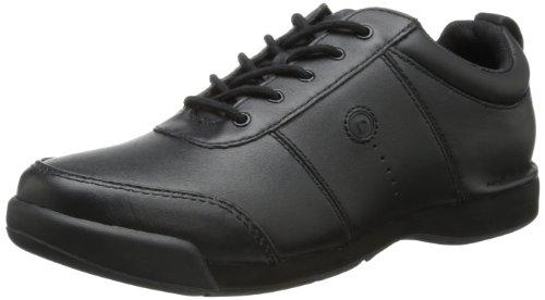 Rockport Women's Marta Walking Shoe