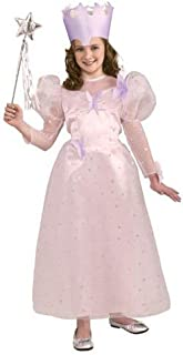 Girls Glinda Costume - Toddler