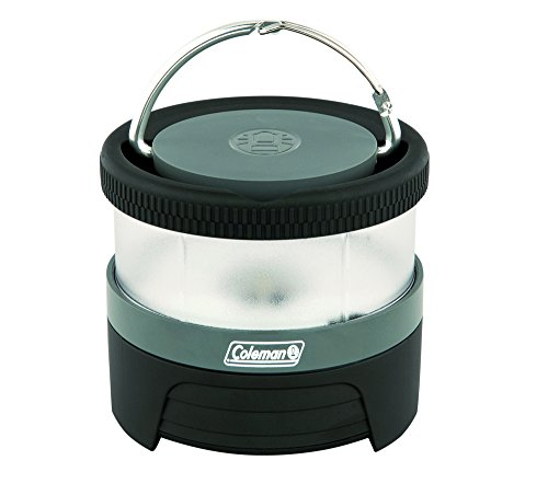 Coleman Pack-Away Pocket Lantern
