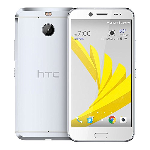 HTC 10 EVO 5.5' Super LCD3 Display 32GB Octa-Core 16MP Camera Smartphone - Unlocked for All GSM...