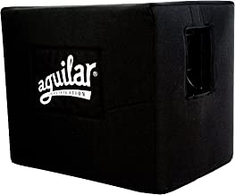 Aguilar SL 112 Guitar Cabinet Cover