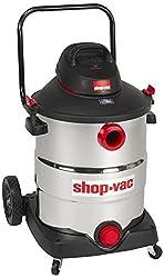 Shop-Vac 5989700
