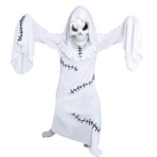 - 1 Jahr Alten Jungen Halloween Kostüme