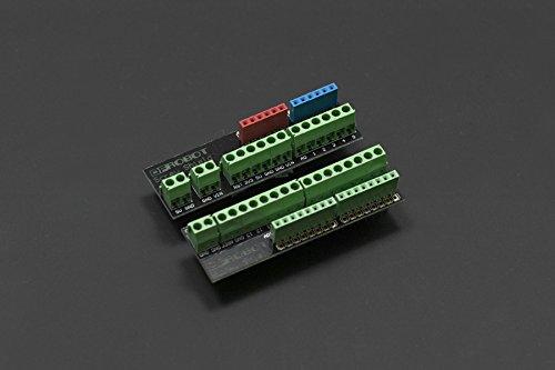 DFRobot Screw Shield für Arduino, DFR0060