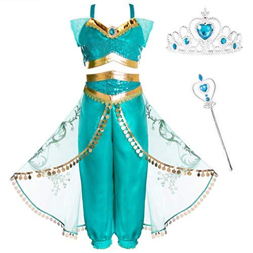 Writtian Neugeborenen Baby Mädchen Kinder Kleid Strampler Overall Kleider Halloween und Abend Clubbing Party Cosplay Niedlichen Kleid Outfits
