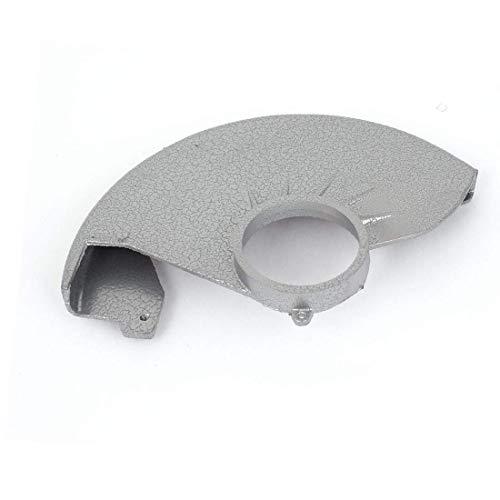 Herramienta eléctrica Pieza de reparación de sierra circular de alto rendimiento esencial Protector de seguridad inferior bien hecho para Hitachi C7 (b1f-6c-00-0e5)