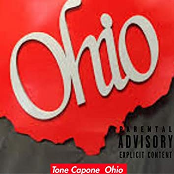 Ohio Rivers