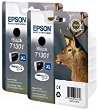 Suchergebnis Auf Für Epson Stylus Office Bx925fwd