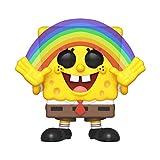 Pop! Vinilo: Spongebob Squarepants S3: Spongebob (Rainbow)