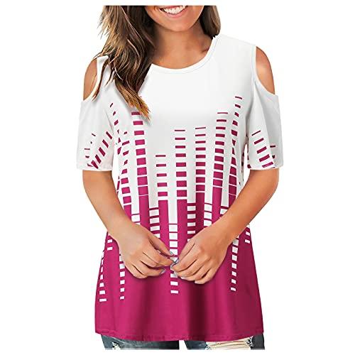 Camisetas De Interior Mujer, Blusas Fiesta Mujer, Camisetas De Tirantes Finos Mujer, Bikini Top Mujer, Blusa Rosada Mujer, Camisetas Stranger Things Niña, Camiseta Mujer, Camisa Rosa Palo, Tops Sexys