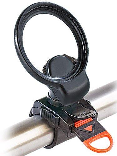 NavGear Navi Halterungen: Fahrrad-Halterung für Tomtom Navigationsgeräte (Fahrrad Navihalter)