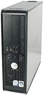 Best dell gx520 price Reviews