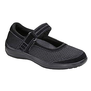 Super Cushy Walking Shoes