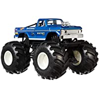 Hot Wheels GBV32 -