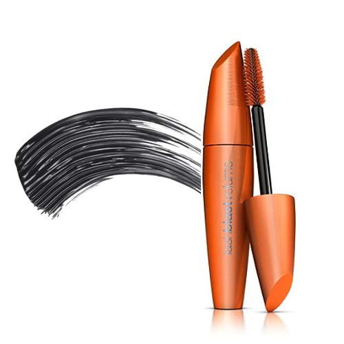 COVERGIRL LashBlast Volume Mascara - Very Black 800 (3 Pack)