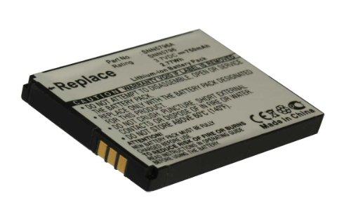 Akku für Motorola Motofone F3 | Motorola BD-50, BD50, CFNN6008, MC3-41J11/F3