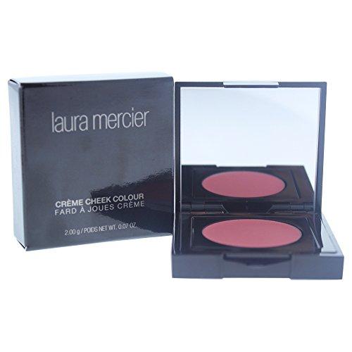 Laura Mercier CLM12606 Fard à Joues en Crème 2 ml