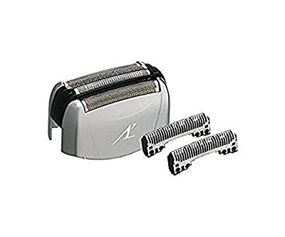 Panasonic WES9020Y1361 Combi Foil and Blade by Panasonic