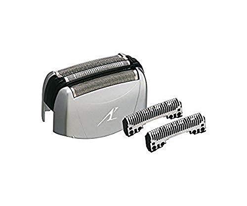 Panasonic WES9020 Schermesser und -folie für ES8249, ES8243