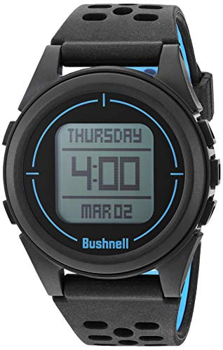 Buy Discount Bushnell Neo Ion 2 Golf GPS Watch