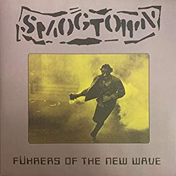 Führers of the New Wave