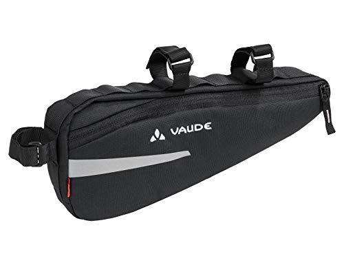 Vade5|#Vaude -  Vaude Radtaschen