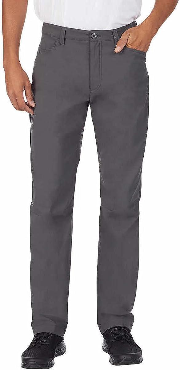Eddie Bauer Men's UPF 50+ Tech Pants