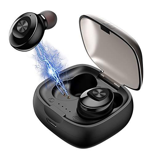 Headphone for Men