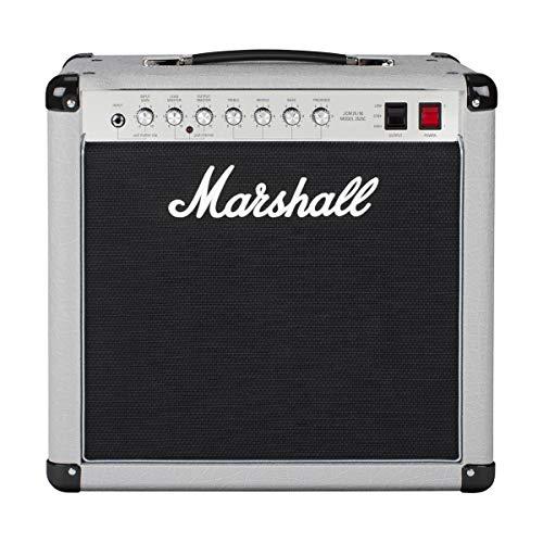 3. Marshall 2525C Mini Silver Jubilee