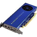 AMD Radeon Pro WX 21002GB GDDR5PCIe 1x DP 2x mDP