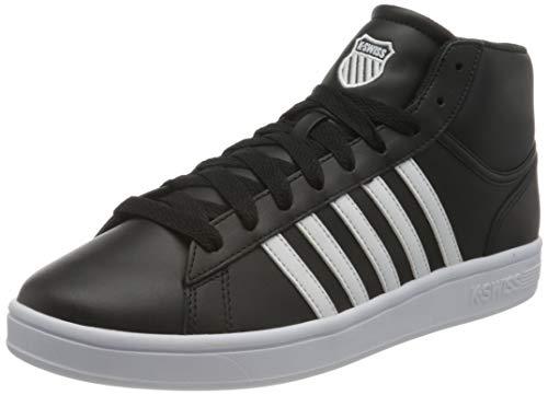 K-Swiss 06797-011, Sneaker heren 42 EU