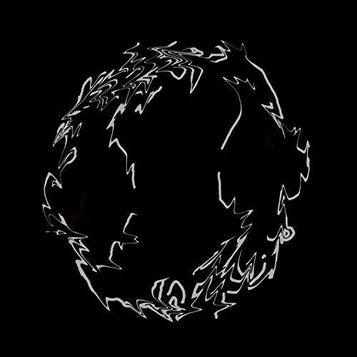 Reflejos Del Valle: Los Remixes de el Valle de Espejos