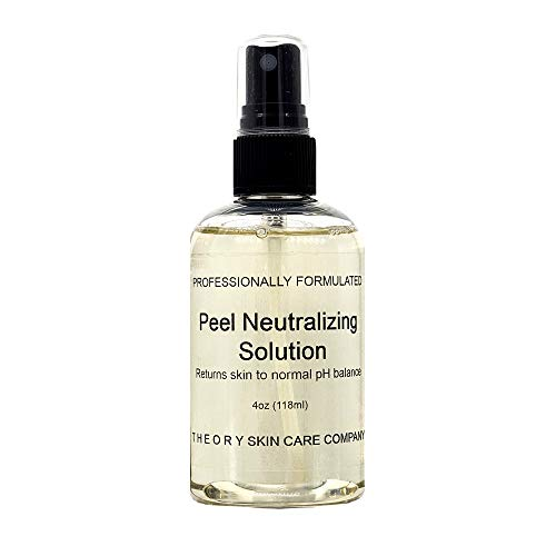 Neutralizer 4 oz For All types and …