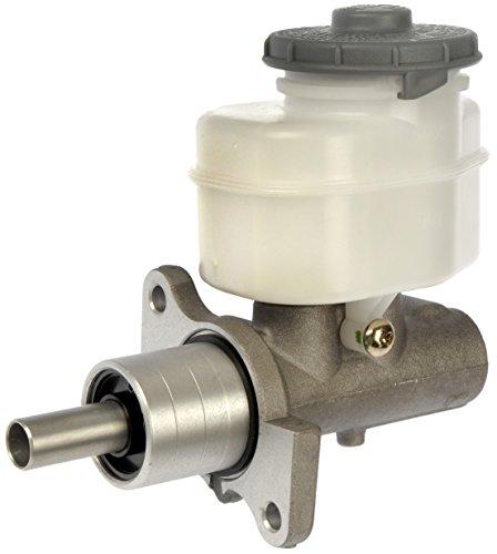 Dorman M630291 New Brake Master Cylinder