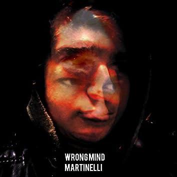 Wrong Mind