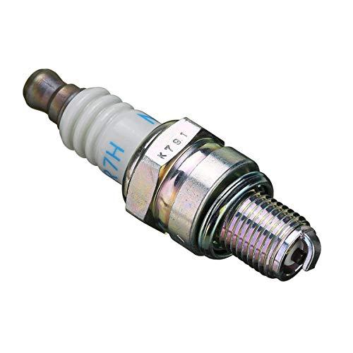 Not a brand 95054 NGK Spark Plug for 1/5 Baja HPI 5B 5T 5SC SS 2,0 260S Losi Rey Motor KM La bujía